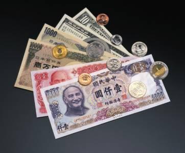 【紫微】家庭理財:如何管好老公的錢