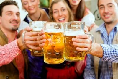 一生的遺憾:千萬不要和陌生人喝酒