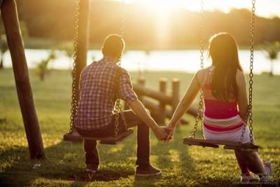 懂愛女人的7大素質:相信愛情,但不迷信愛情