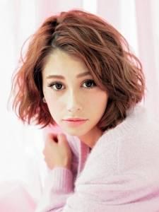 〖人正真好〗◎長髮短髮一樣美的日本女星介紹♡