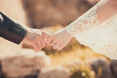 「不要當彼此的那個,錯的人」 但什麼才是「對的人」,答案絕對令你感同身受!