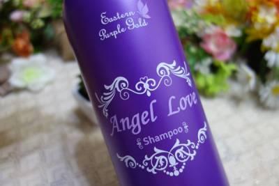東方紫金愛戀天使洗髮精頂級版,控油抗屑洗髮精推薦,輕鬆潔淨戰勝雪花,讓你不再油頭滑臉