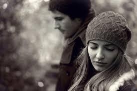 最深愛的,最寂寞:分手不聯絡的溫柔