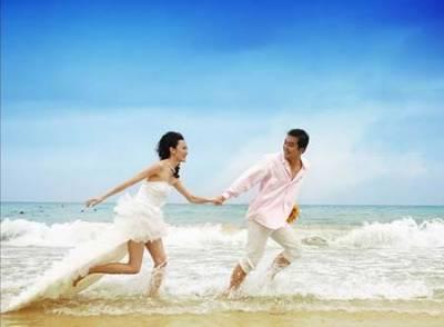 【13個錯誤結婚的理由】這樣走入婚姻一定會後悔!