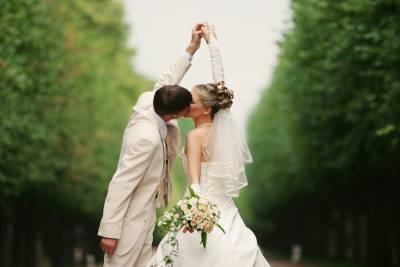 女人幸福婚姻的必學技巧