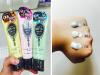 【編輯特搜】3家日韓藥妝店+8款平價精選寶物大特輯...有沒有想立刻入手呢?