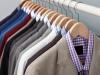 淘汰的過季衣服只能狠心捨棄嗎?你還有其它選擇!
