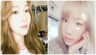 白皙通透的水光肌當道!韓國美肌女星的獨特蜜肌養成術公開
