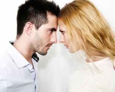 結婚之後會成為好丈夫的男性特徵介紹
