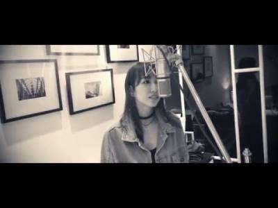 潘嘉麗翻唱了《太陽的後裔》中文版的《Always》好聽到連原唱都嚇了一大跳!
