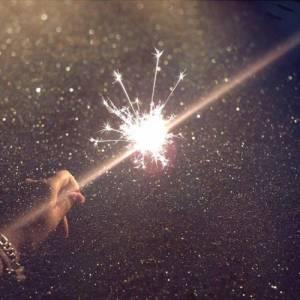 日本妞的奇蹟美照都靠它!怎麼拍都美的亮晶晶效果APP特輯