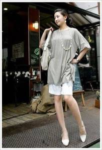 什麼年紀就該穿什麼衣服,女人千萬別再亂穿了!
