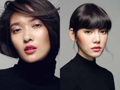 別再羨慕韓國有好多平價彩妝?!這些美妝品牌,更是台灣女生的驕傲,怎麼能不大推!