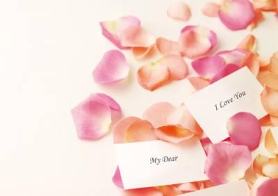 【星座】比說我愛你更有意義的方式(上)