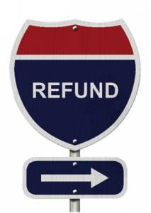 虛擬通路販售的「諮詢券」開卡後能否退貨?