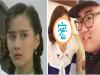 還記得她嗎?瓊瑤劇的第一代女星陳德容,年過40歲的她,現在的長相竟然變成這樣了...真的快嚇死了!