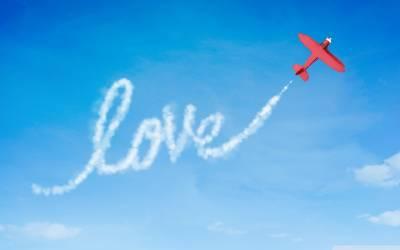 如何維持遠距離?八個談過遠距離戀愛之後才懂的事