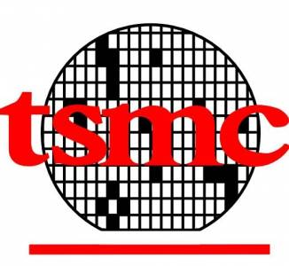 TSMC台積電陶宏遠燃燒健康換來的一堂課
