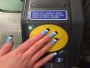 指甲不只可以拿來彩繪,還可以當悠遊卡使用!大家都想要這九種指甲