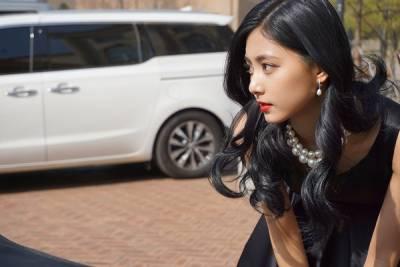 韓國部落客神級仿妝又一發!氣質破表的子瑜MV妝這樣畫
