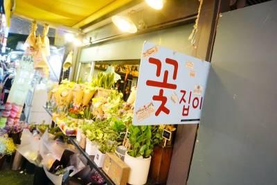 每個月都要找個名目過「情人節」!在韓國談個戀愛好辛苦,「韓式戀愛」必做的N件事...連누나都害羞了!