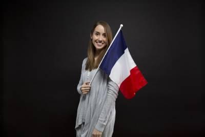 法國女人舉手投足最時髦?4個平實卻充滿魅力的祕訣...女人們一定要看!