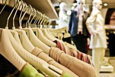 「必備款式」,其實只要幾件就夠了!選擇服裝時,真正的重點在於...