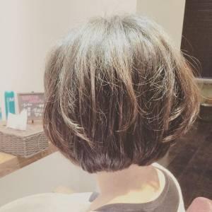 日本妞最近就在瘋這款短髮!「鮑伯×蘑菇頭」人氣激增中