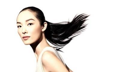 想成為讓男人回頭的女人,快創造沾染香氣的絕美秀髮吧!│VoCE