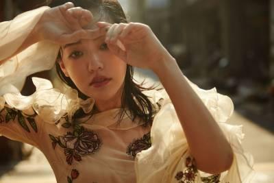 「人前瘋癲,人後膽小鬼」原來私底下的小S徐熙娣,竟是這個模樣...