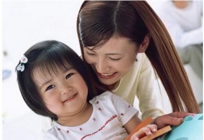 家長必看:為防女兒被性侵,一位聰明媽媽改寫了童話