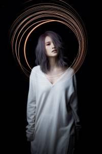 楊丞琳新專輯《年輪說》,獻給愛情裡死過又活回來的人