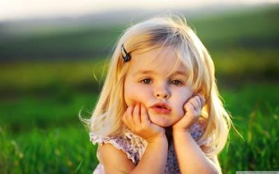 媽媽給女孩的32個小叮嚀有養女兒的一定要看,是女兒的更應該看