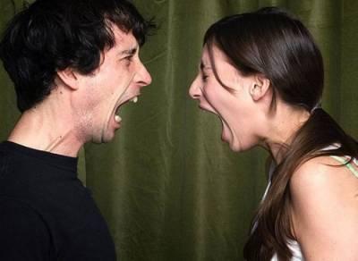 單身女性4大性格 成婚姻的 腳絆石